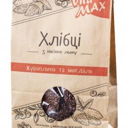 chleb-lniany
