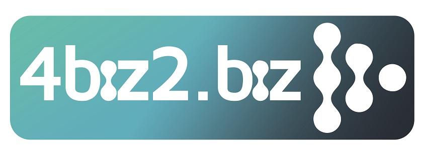 Nowości rynkowe od 4biz2.biz  (pierwsza połowa 2019)