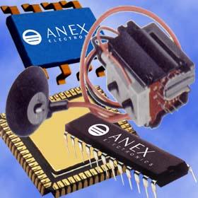 anex-electronics---elementy-scalone