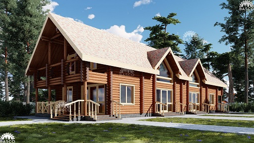 drewniane-domy