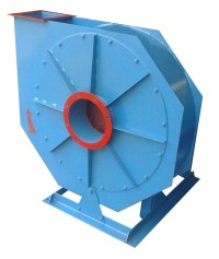 wentylator-przemyslowy