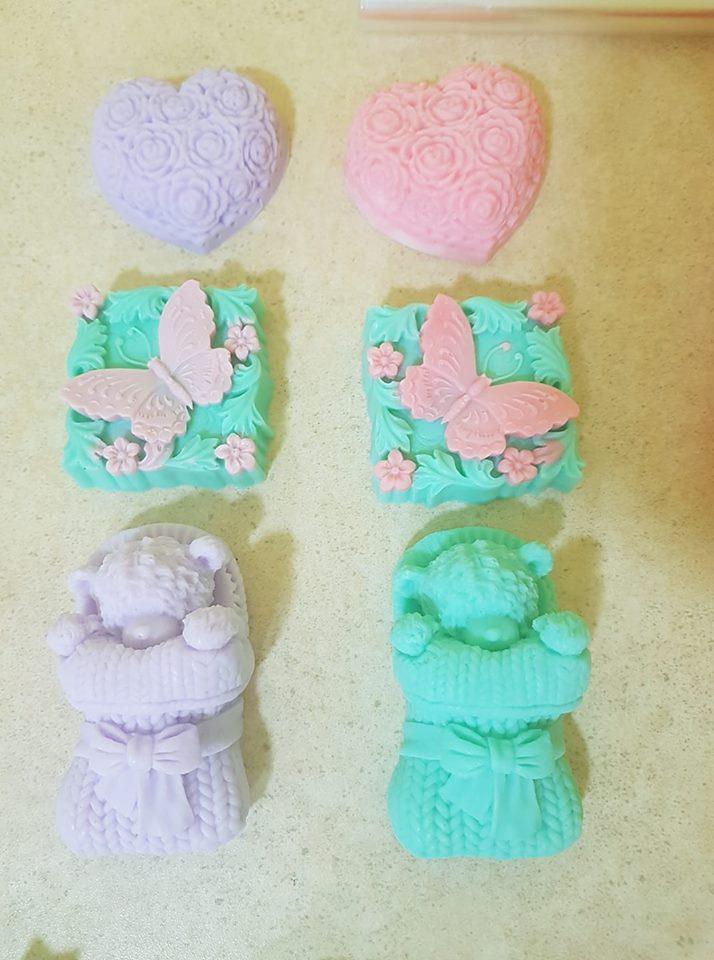 zestaw-recznie-robionych-mydel-dla-dzieci