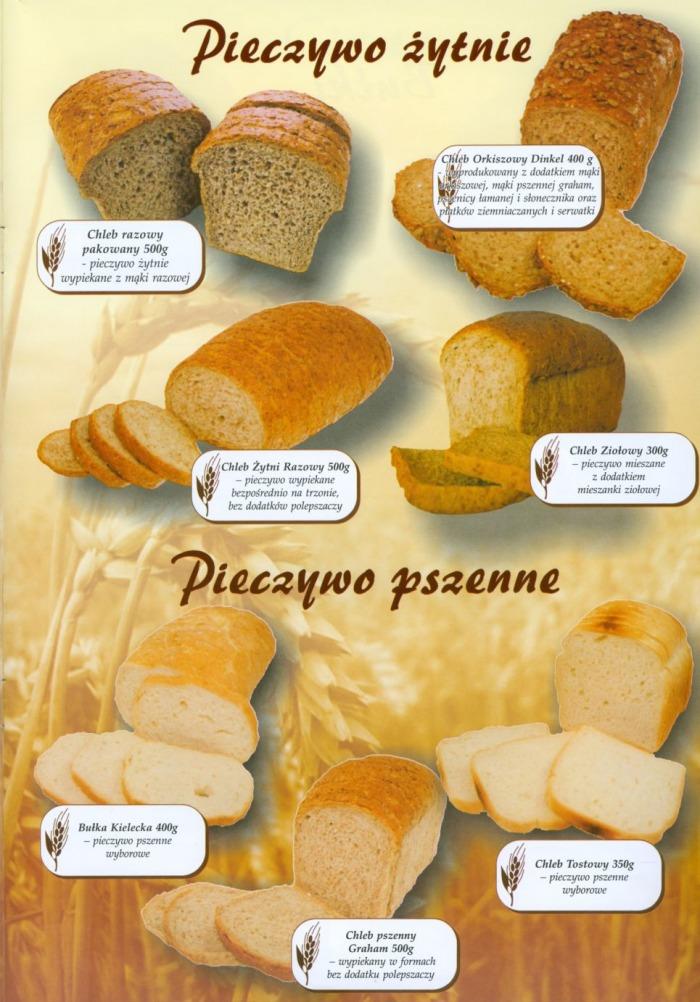 pieczywo-zytnie---chleby