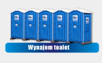 wynajem-toalet