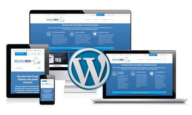 tworzenie-stron-internetowych-programow-o-wordpress