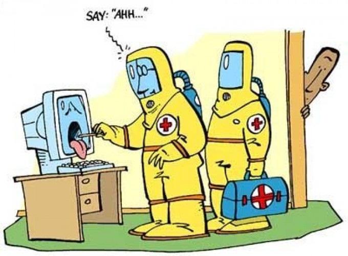 pogotowie-komputerowe