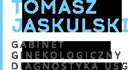 Położnik, ginekolog Piła i okolice