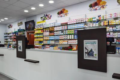 franczyza-od-sieci-apteka-centrum-zdrowia