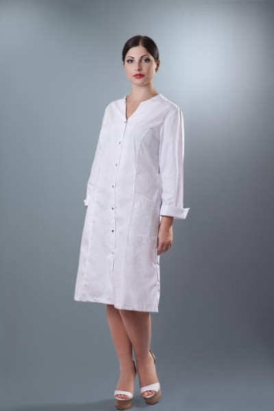 odziez-medyczna-i-robocza-dla-kobiet