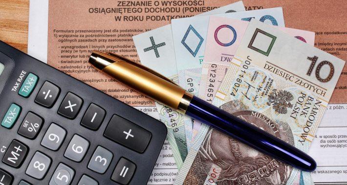 Prowadzenie księgowości na Ukrainie