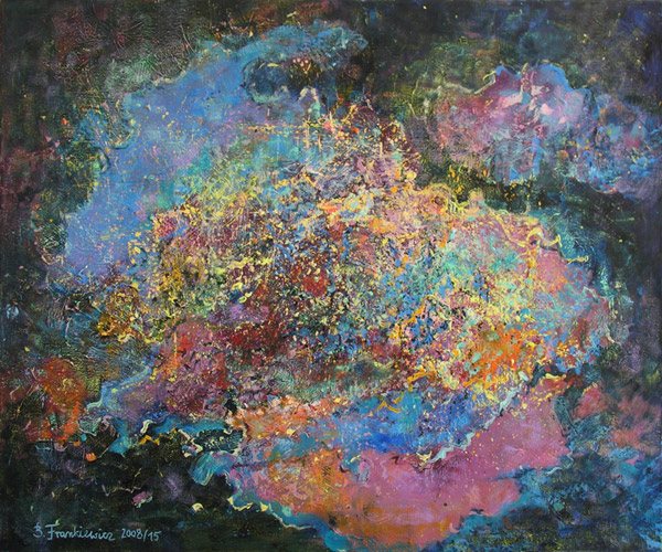 rozswietlony-200815-obraz-