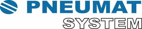 System maszyn Pneumat