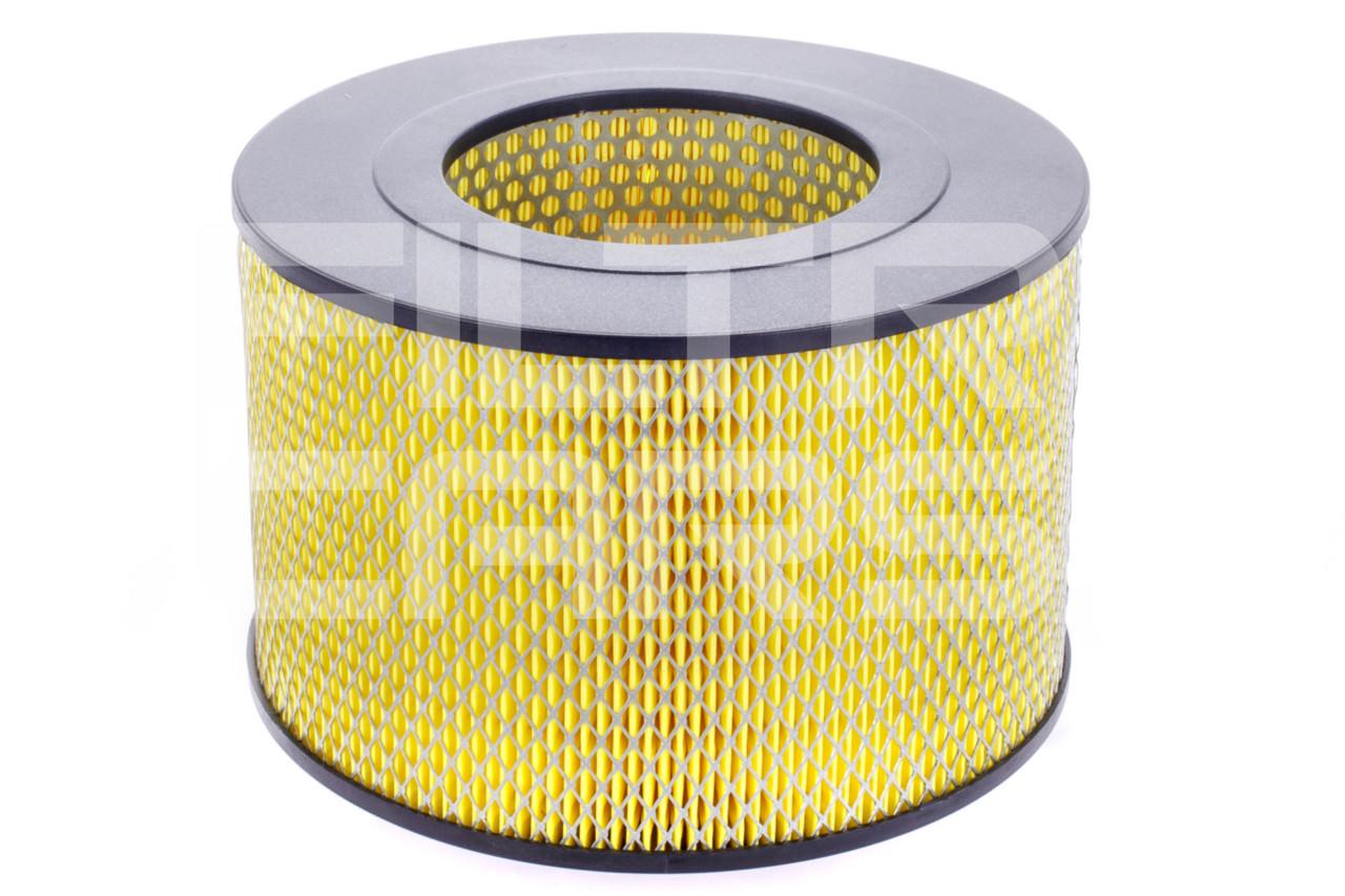 sprzedaz-hurtowa-filtrow-powietrza-samochodowych-toyota