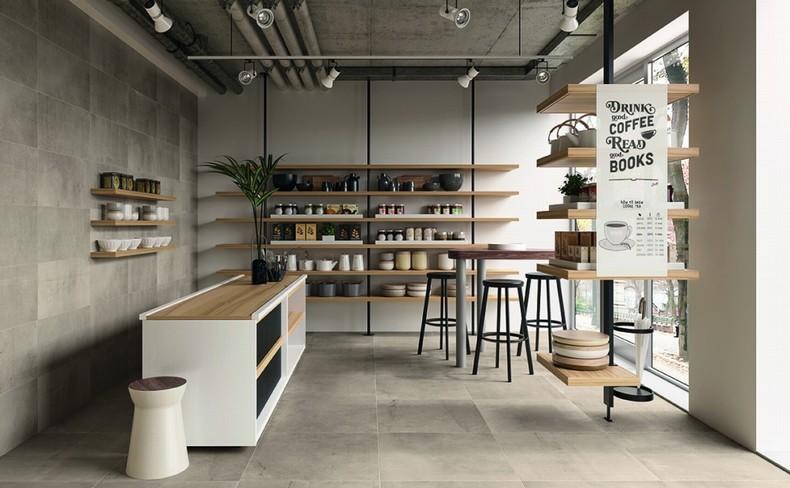 alias---nowoczesne-plytki-ceramiczne---nowy-design-cementu
