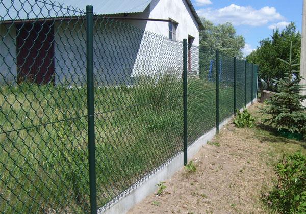 rawo---ogrodzenie-z-siatki-