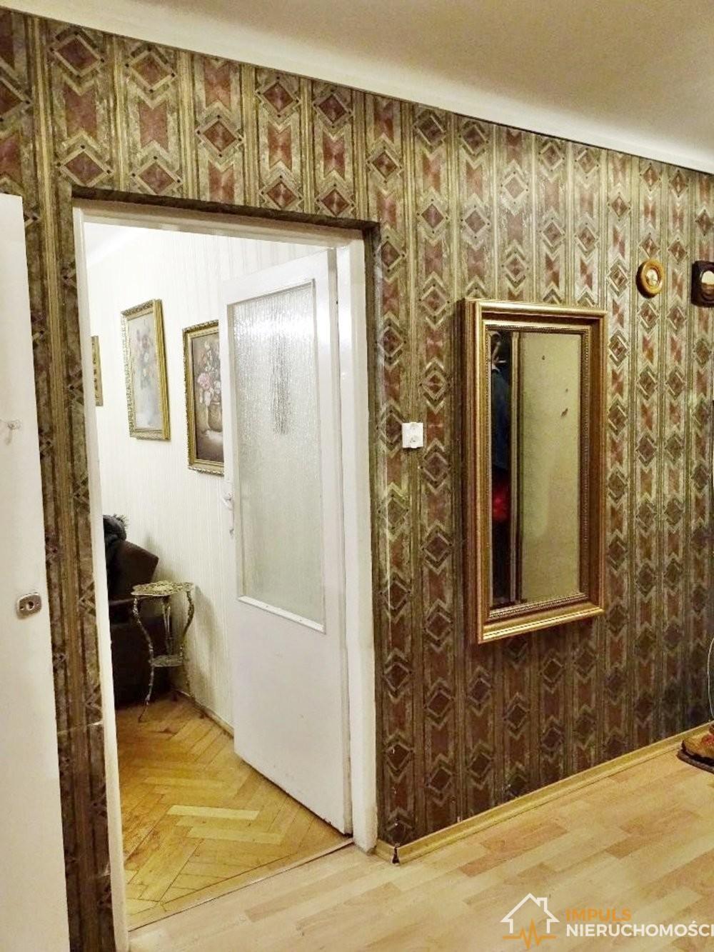 dwupokojowe-mieszkanie-przy-ul-zwierzynieckiej--bialystok