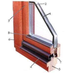 okna-jednoramowe