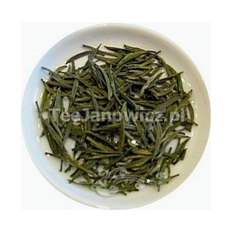 4206  (zielona herbata) China Green Needle