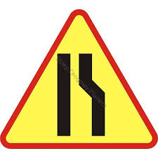 znaki-drogowe