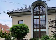architektura-domow-wolnostojacych-jednorodzinnych