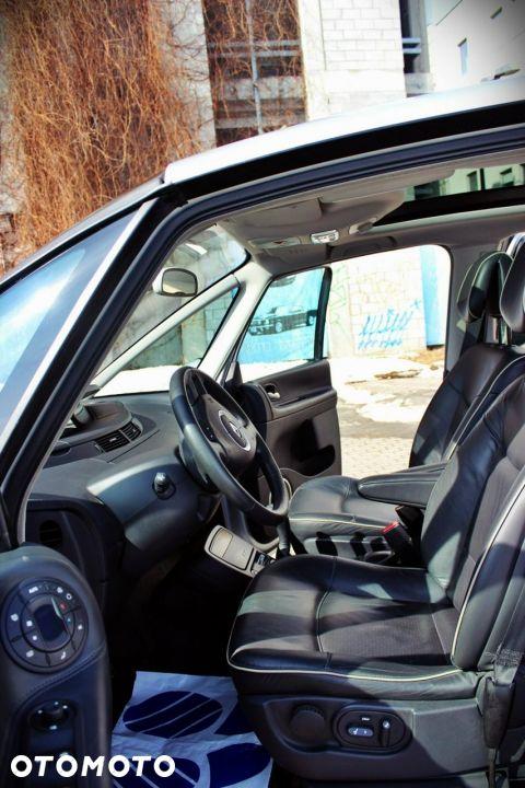 Renault Espace 3.5 Benzyna 241KM!!Automat*Xenon*Panorama*PDC*Skóra*