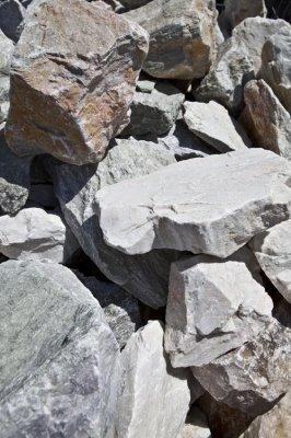 kamien-ogrodowy