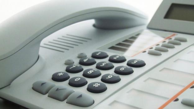 roznorodny-sprzet-telekomunikacyjny