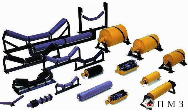 szczegoly-dotyczace-rurociagow-zlaczek-do-obudowy-i-przewodow-rurowych-urzadzen-metalurgicznych