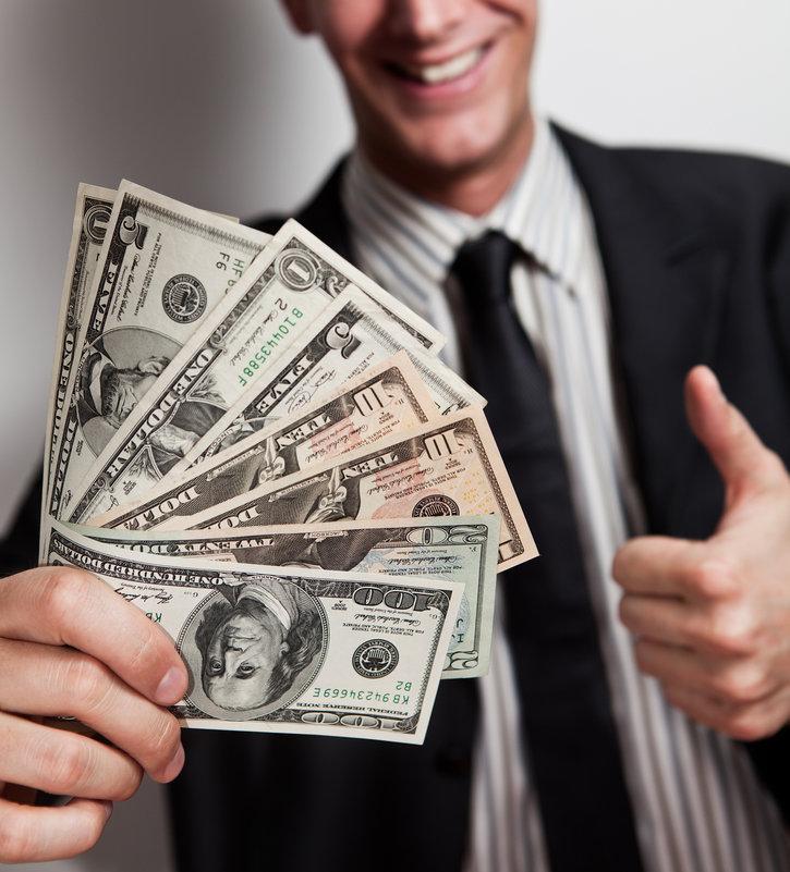 finansowanie, uzyskanie kredytu