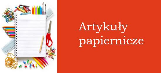 papier-i-artykuly-papiernicze