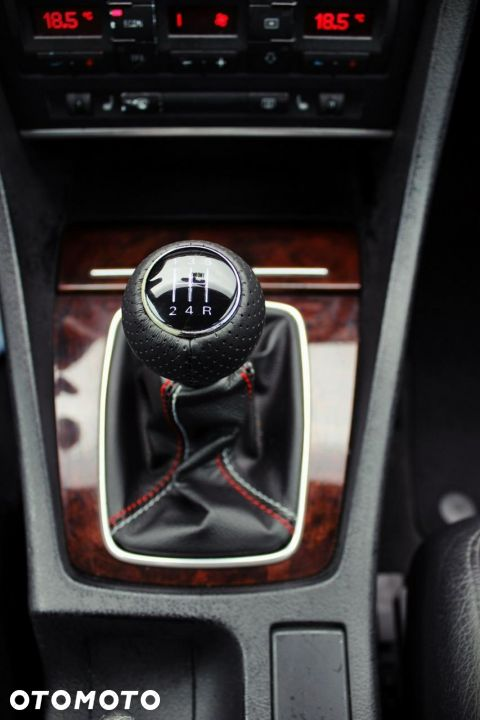 audi-a4-18t-benzyna-150km-manualquatttoskoraszwajcar-