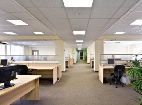 eco-biuro-27w-do-oswietlenia-biurowego