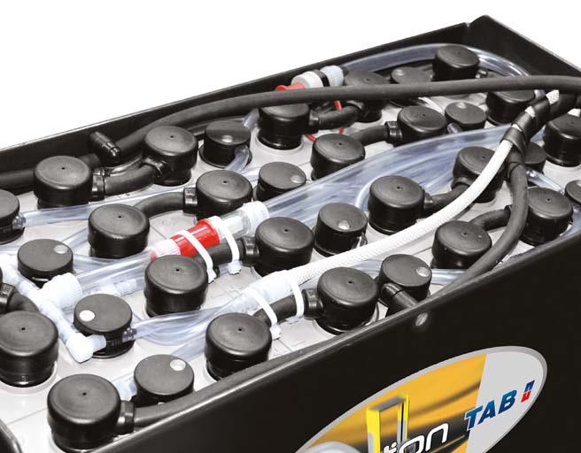 akumulatory-trakcyjne-tab