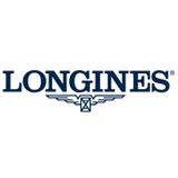 zegarki-longines