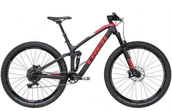 rower-trek-fuel-ex-97-29-rozmiar-185