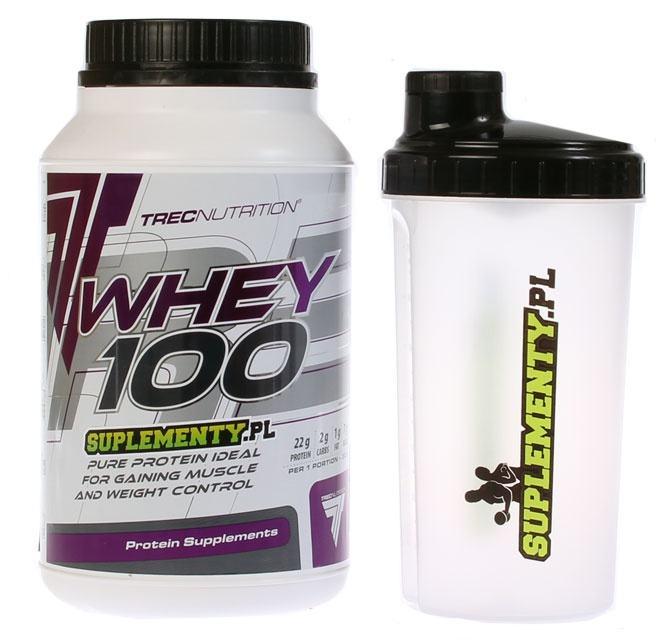 whey-100-600g--shaker