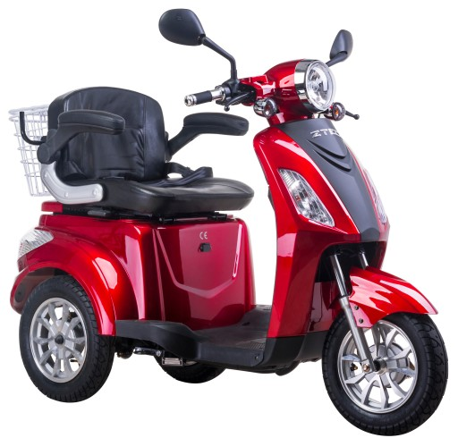 serwis-skuterow-i-motocykli