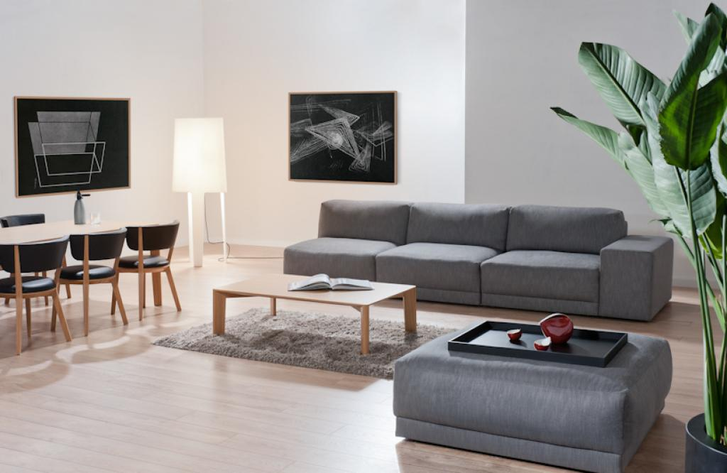 sofa-badu-design-tomasz-augustyniak