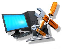 uslugi-informatyczne--serwis-komputerowy
