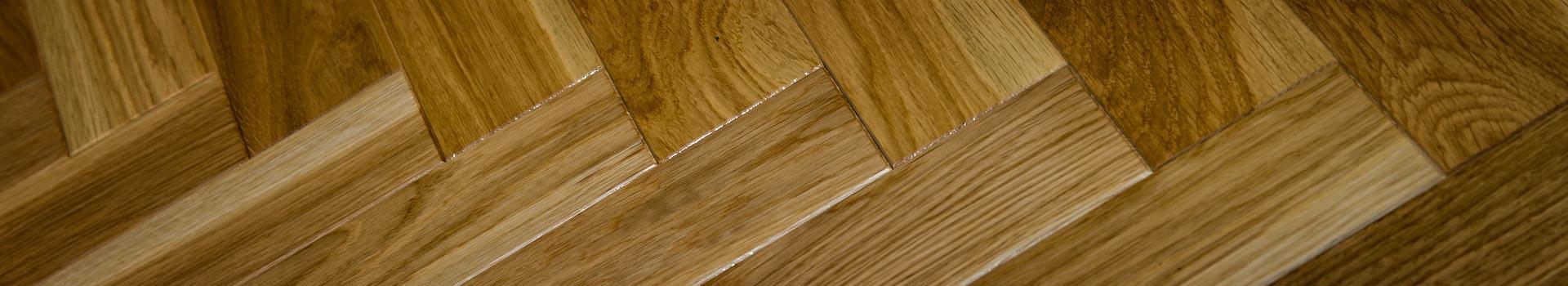 renowacja-podlug-drewnianych