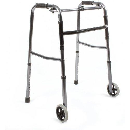 sprzet-ortopedyczny-i-pomocniczy