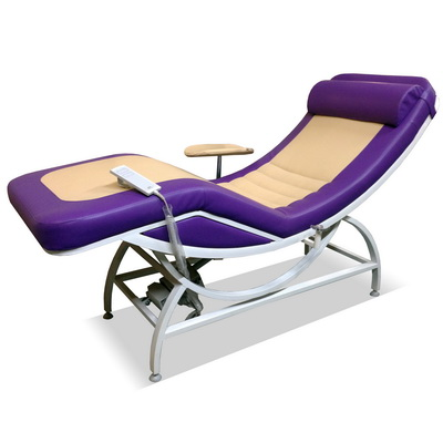 krzeslo-dawcy