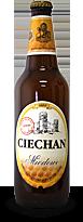 dystrybucja-piwa-ciechan