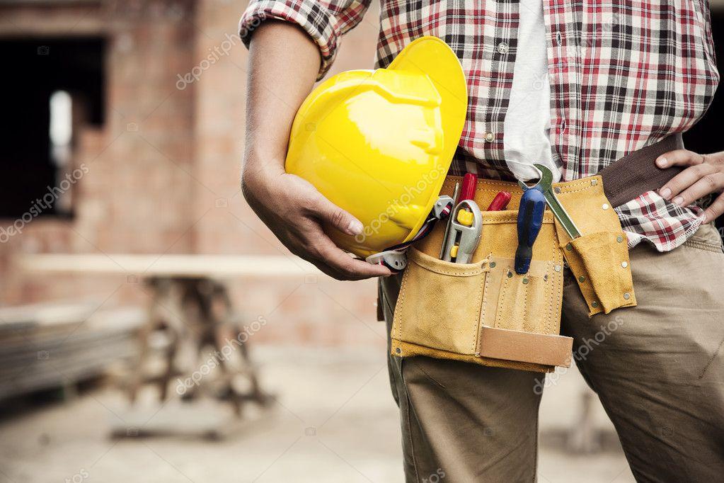 pomoc-przy-budowie