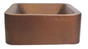 copper-rectangle-d--wall-bath-basin