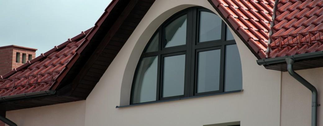 okna-schuco---corona-ct-70-classic-proste-jest-piekne
