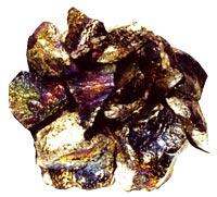 mangan-metaliczny-zelazokrzem-zelazomangan-zelazosilikomangan-kamien-lamany