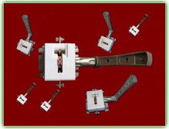 rozlaczniki-serii-bp32-wylaczniki