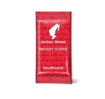 instant-coffee-sticks-julius-meinl