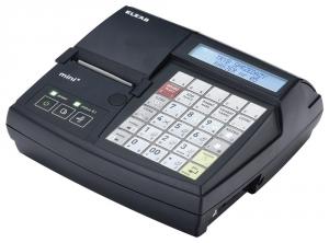 Mini E 3k  Kasa fiskalna 1